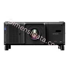 Jual Projector Epson EB-L25000U [V11H679852]